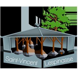 logo de la commune