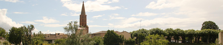Commune de Negrepelisse